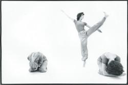 Blind Faith (1977)