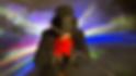 Screen Shot 2020-03-12 at 1.52.41 PM.png