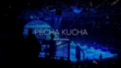 PechaKucha.png