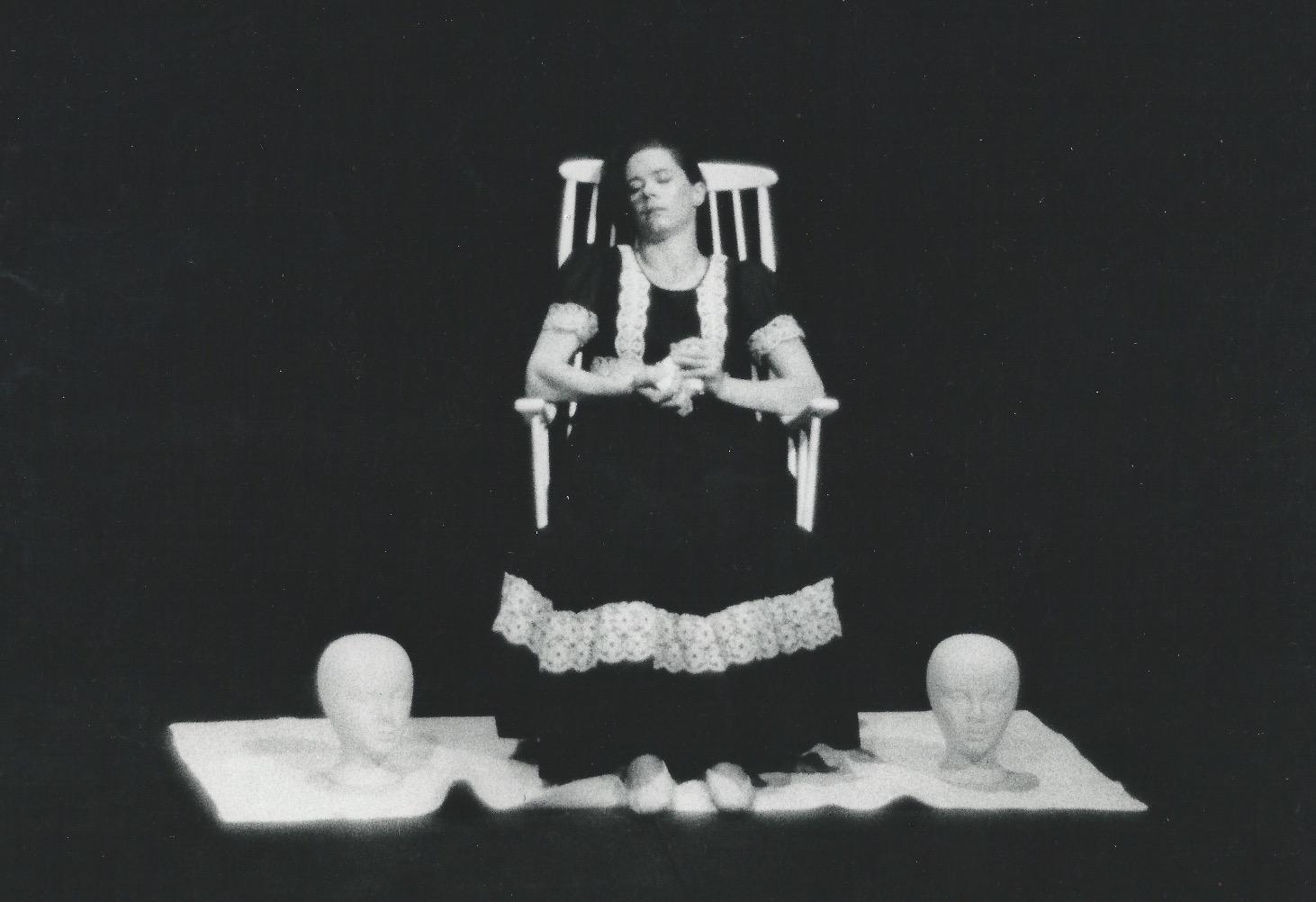 Bone China (1975)