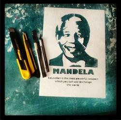 Mandela pochoir.jpg