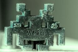 Clé usb we-ski imprimante 3D.jpg