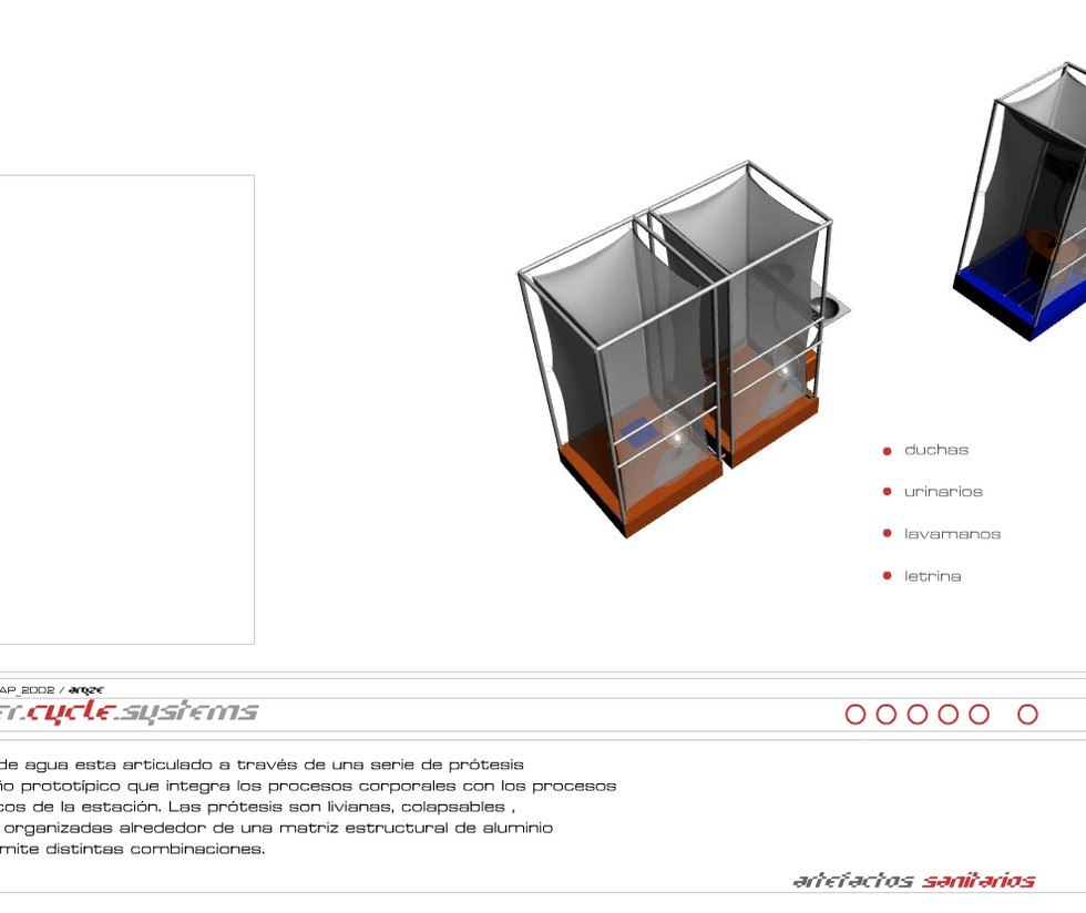 7.02 wcs diagrama_03.jpg