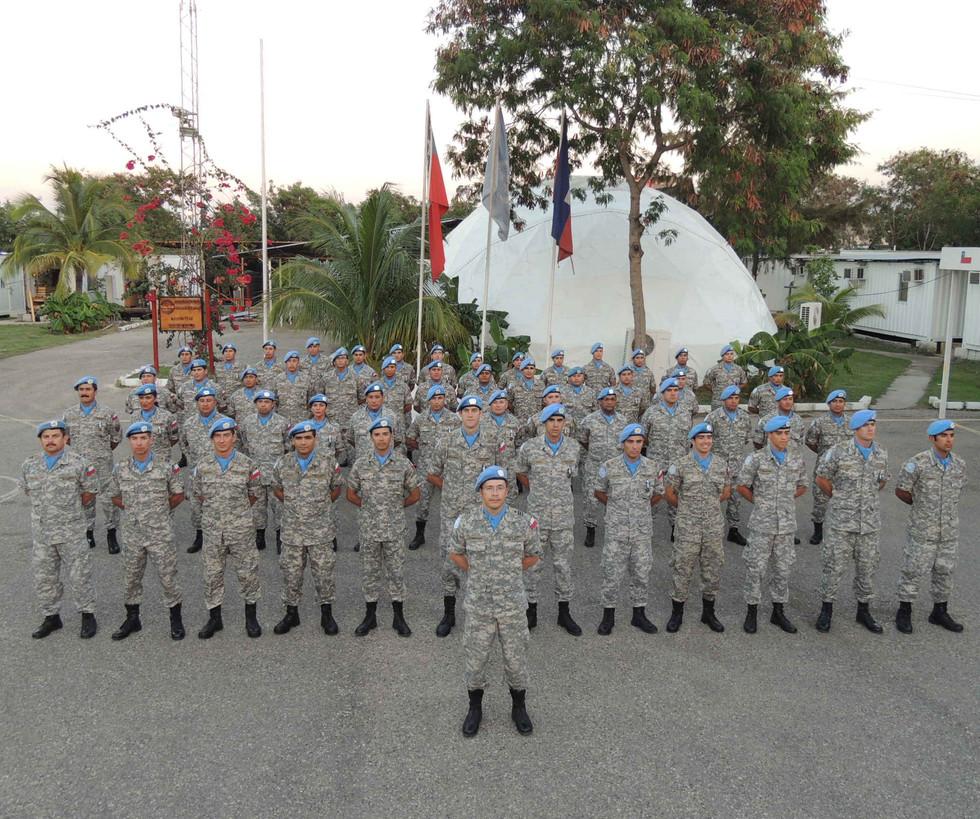 haiti_010.JPG