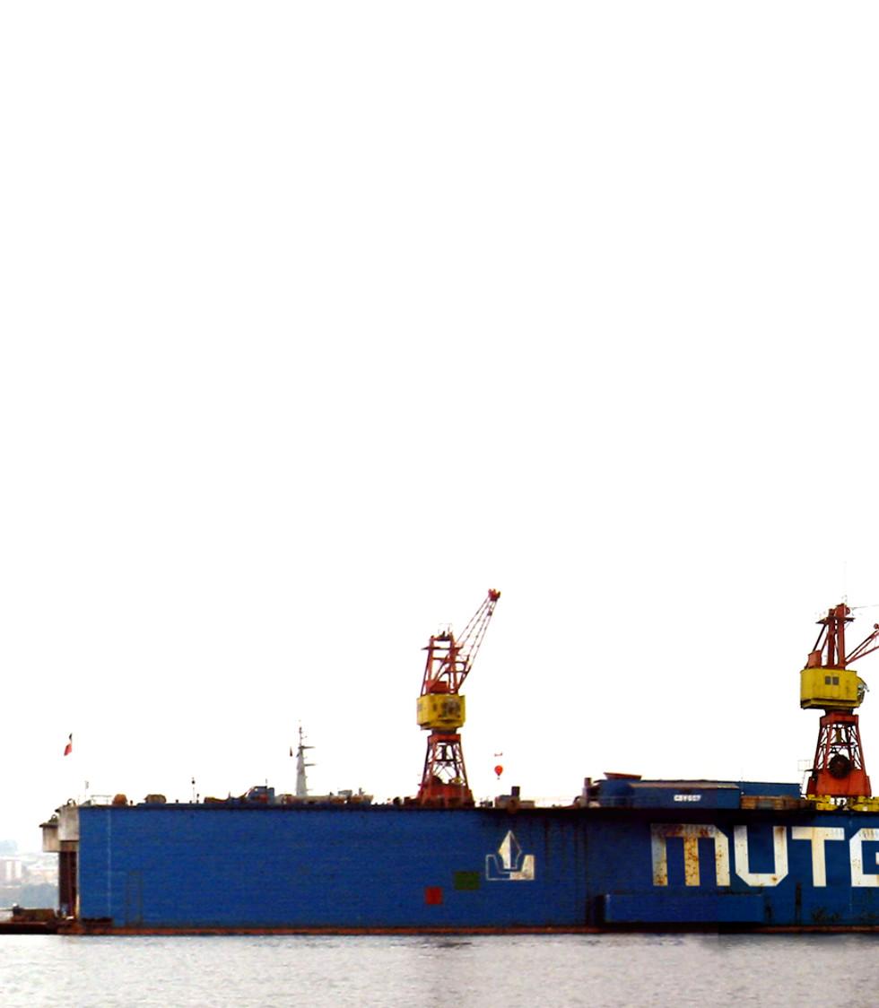 Mutek_base.jpg