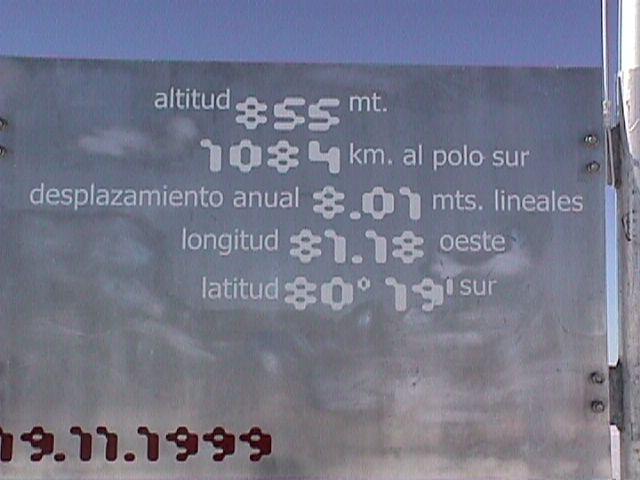9.06.jpg
