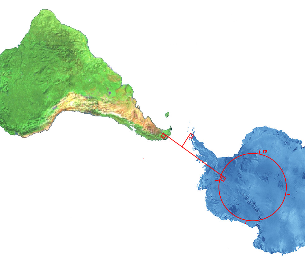 1.1_map.jpg