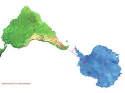 1.0_map
