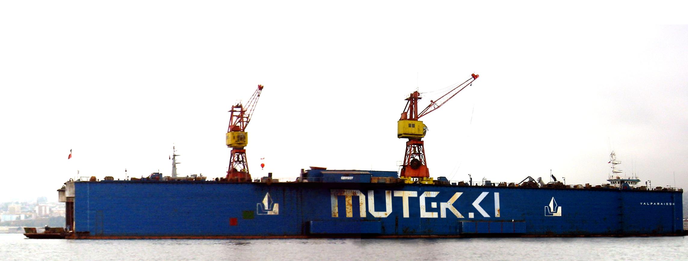 Mutek_base