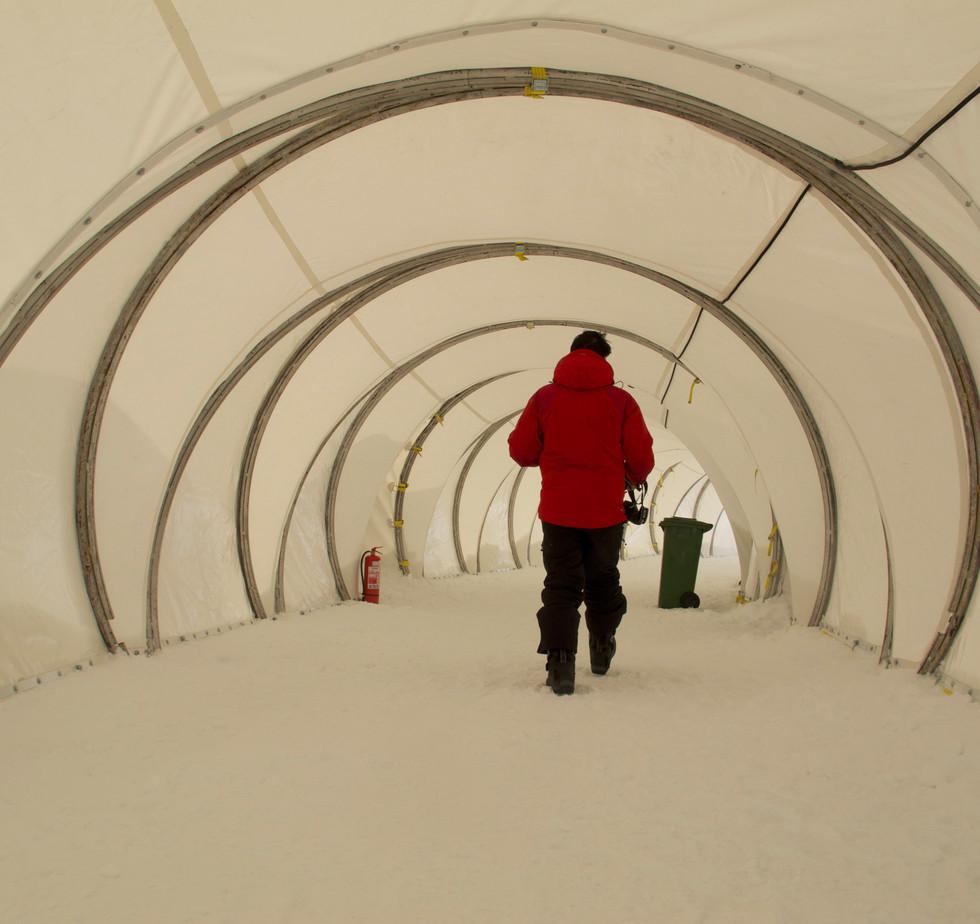 tunnel final _10.jpg