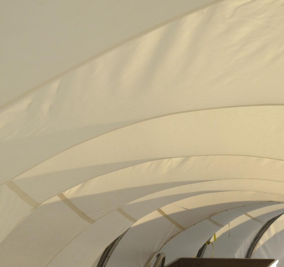 tunnel final _02.JPG