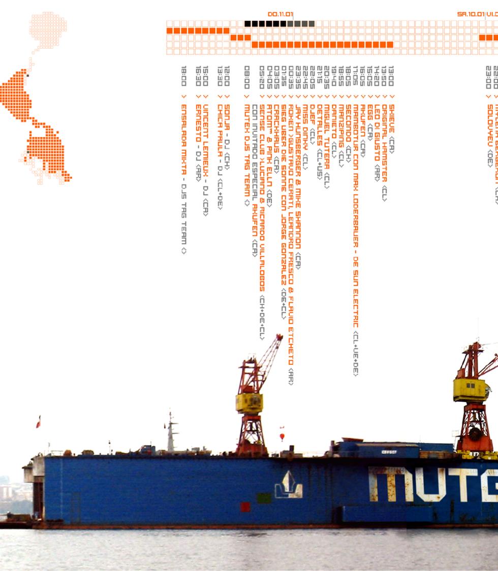 Mutek_poster_01.png