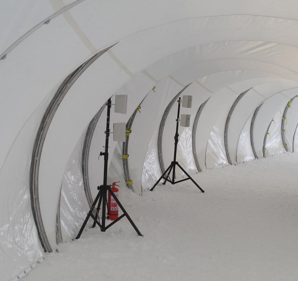 tunnel final _09.JPG