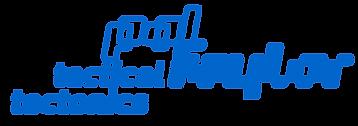 pol logo_12_s.png