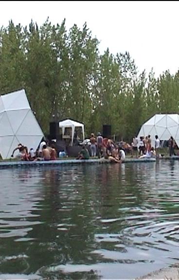 02.02.01 festival space.JPG