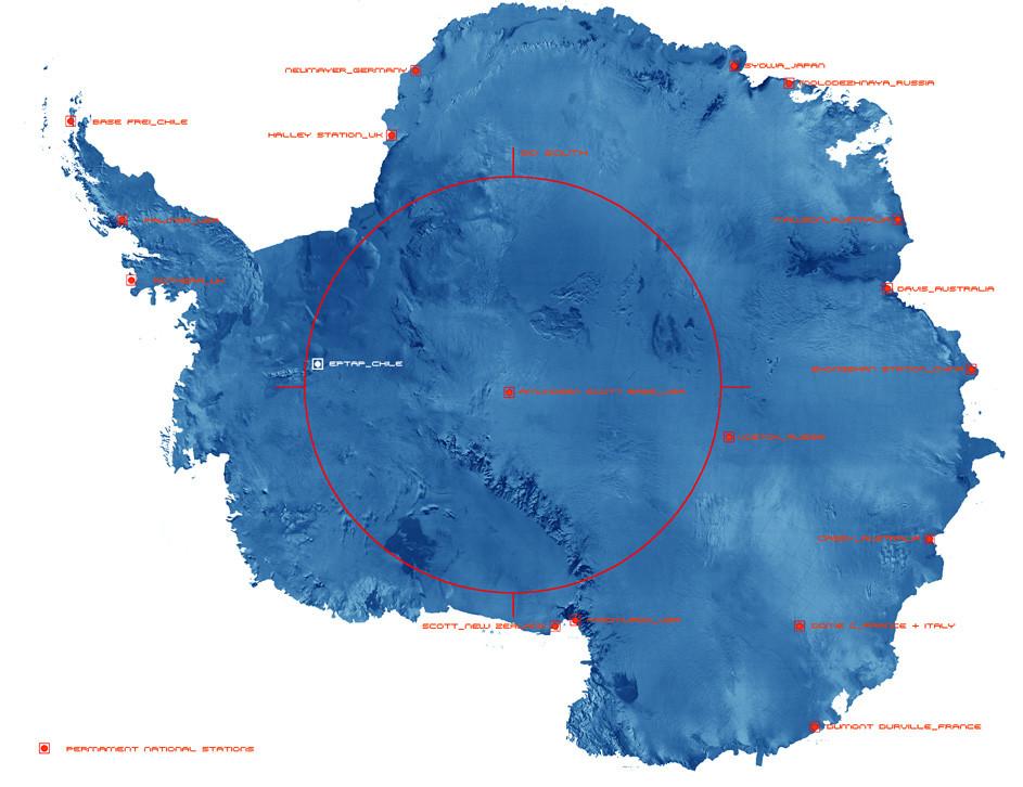 1.2 antarctic bases map_01 copy.jpg