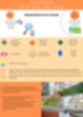 Infographie_Loi_EGALiM_LOI_n°_2018-938_a