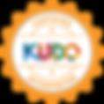 kudo-interpreter-badge-1-min.png