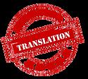 certified-translation.png