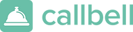Callbell-Logo.png