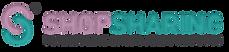 logo_shopsharing.png