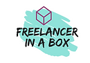freelancer.png