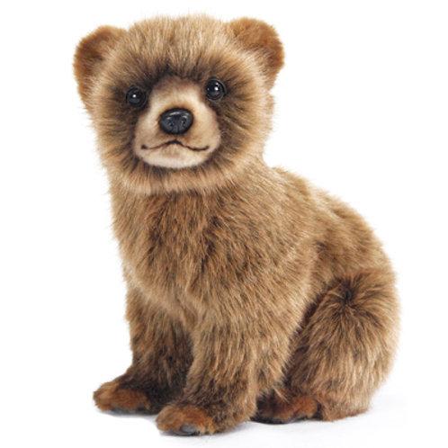 Hansa - Bear Cub