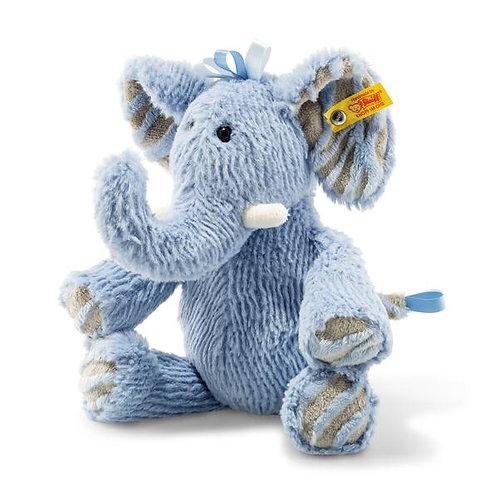 Steiff - Friends Earz Elephant - 30cm