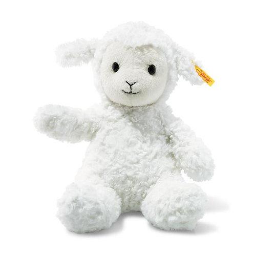 Steiff - Friends Fuzzy Lamb - 28cm