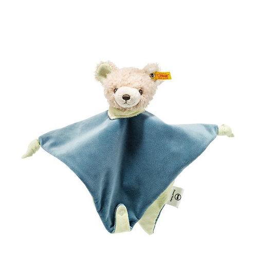 Steiff - Friends Finder Bear Comforter