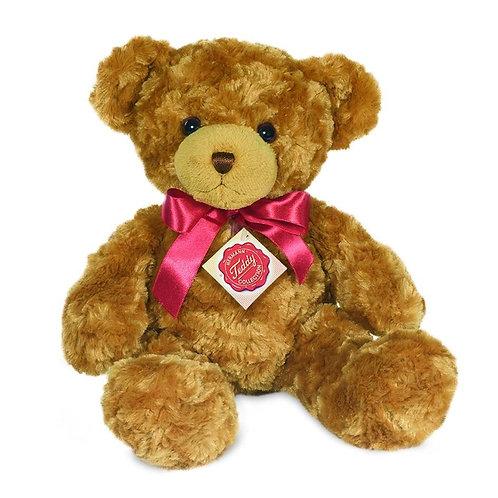 Herman - Teddy Gold 35cm