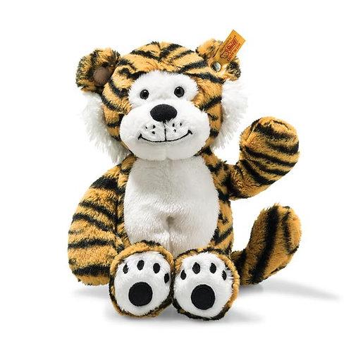 Steiff - Friends Toni Tiger - 30cm