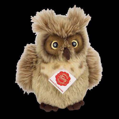 Hermann - Owl