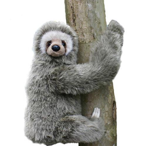 Hansa - Sloth