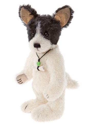 Minimo Collectio Cassie Puppy dog