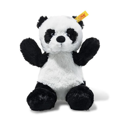Steiff - Friends Ming Panda - 28cm