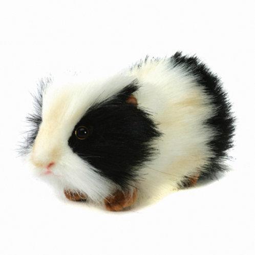 Hansa - Guinea Pig Black/White