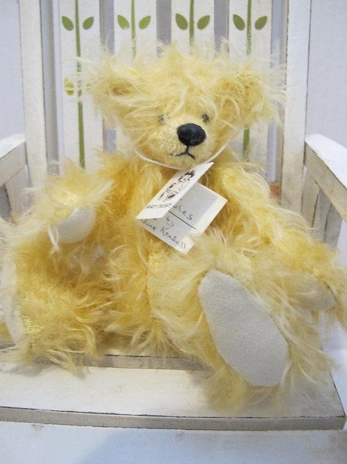 Hardy Bear Jules