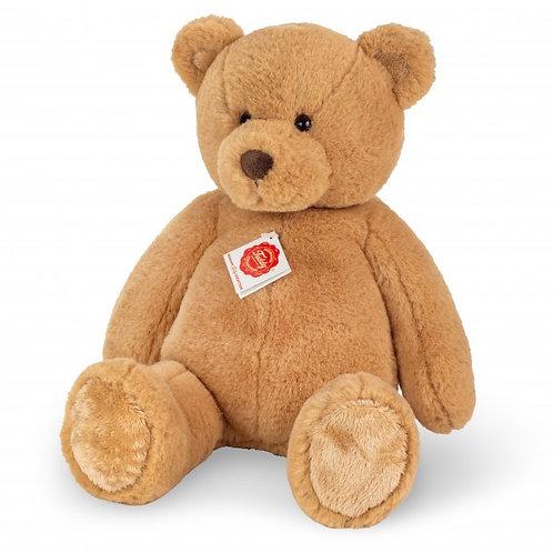 Teddy Caramel - 38cm