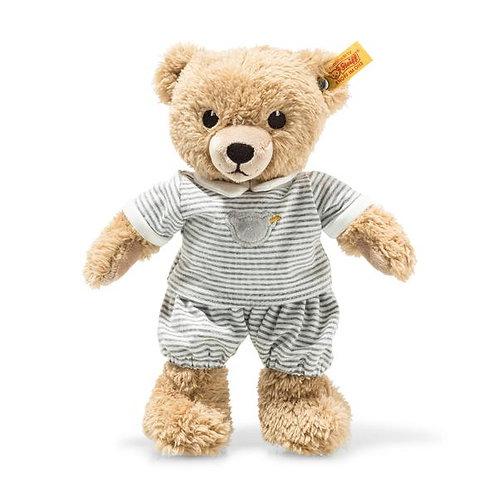 Steiff - Sleep Well Bear