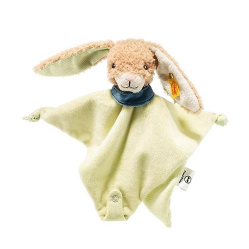 Steiff - Rabbit Comforter