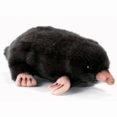 Hansa - Mole