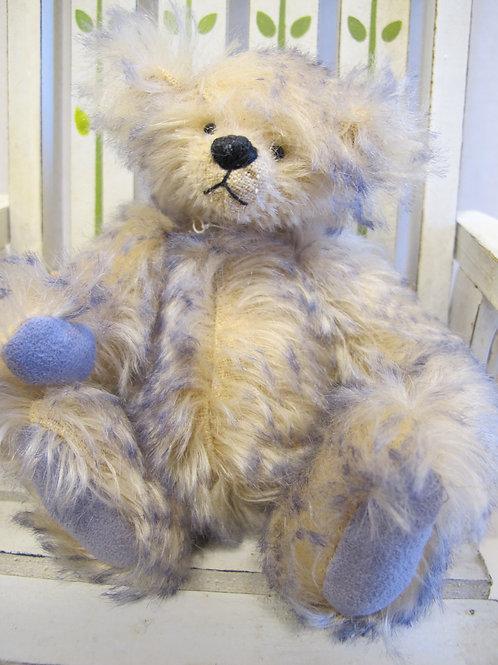 Hardy Bears - Bryan