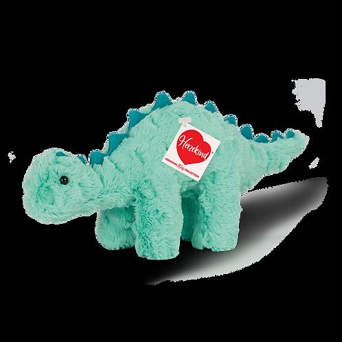 Hermann - Dino Roxi