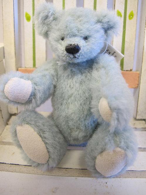 Hardy Bears - Timmy