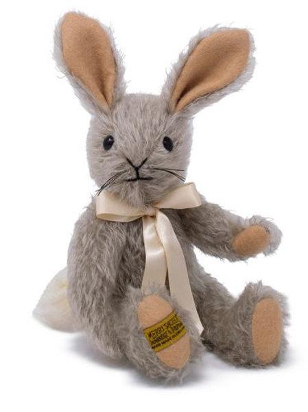Merrythought - Binky Bunny
