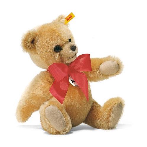 Steiff - Classic Growling Teddy