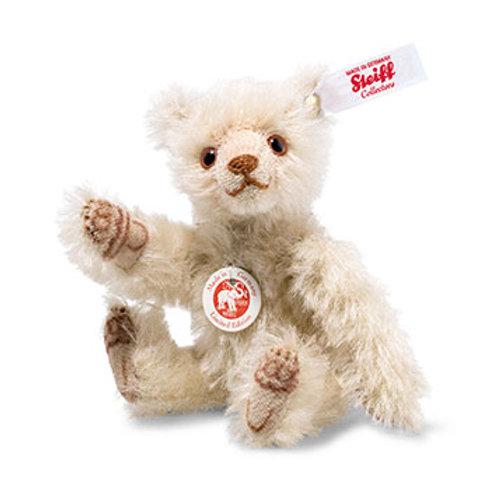 Steiff - Mini Teddy Dicky