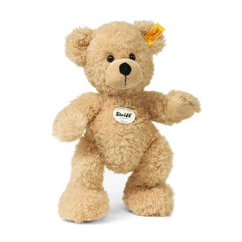 Steiff - Fynn Teddy Beige - 28cm