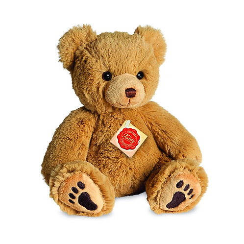 Hermann - Teddy Gold 23cm